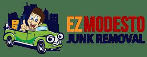 Junk Removal Modesto